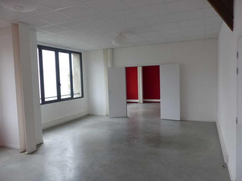 Location bureau amiens somme 80 54 m² u2013 référence n° 751045s