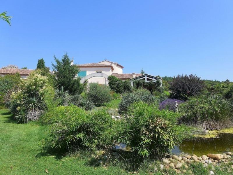 Location Maison Montpellier, 6 pièces, 8 personnes