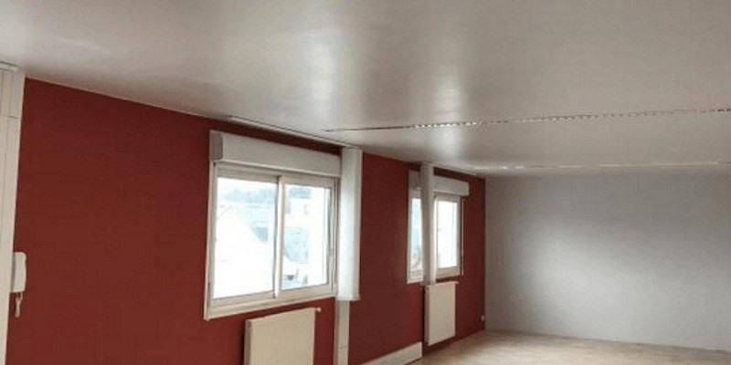 location bureau vannes morbihan 56 130 m r f rence n afr0938. Black Bedroom Furniture Sets. Home Design Ideas