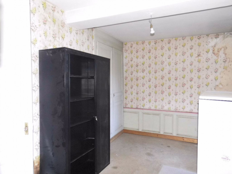 Vente Local commercial Hesdin