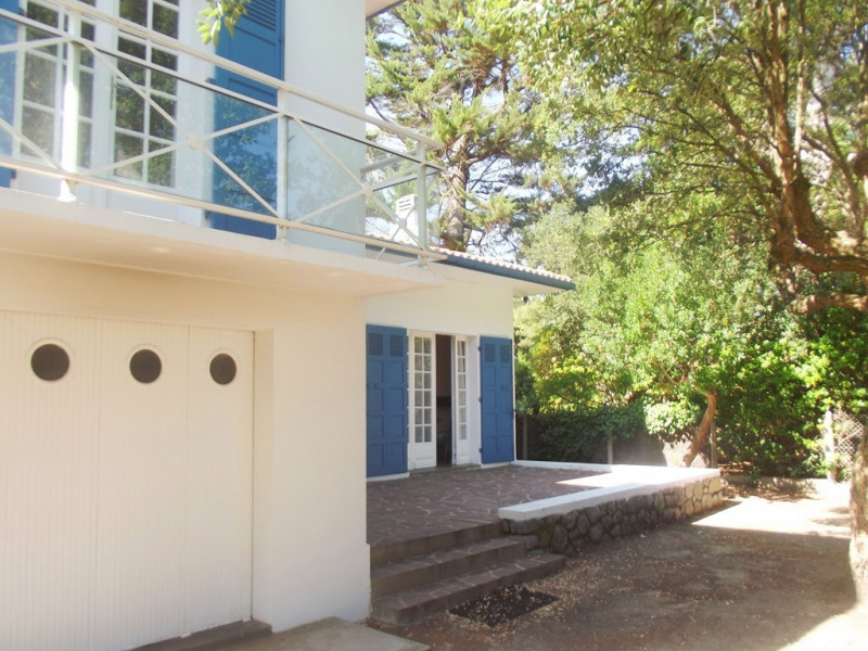 Location vacances Soorts-Hossegor -  Maison - 8 personnes -  - Photo N° 1