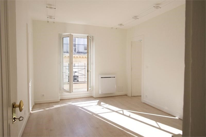 Location bureau paris 1er 75001 bureau paris 1er de 32 m ref 593654 - Bureau de change paris 1er ...