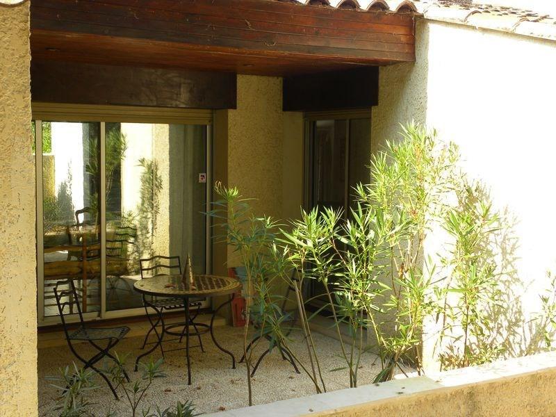 Villa 160 M² avec piscine et grand jardin