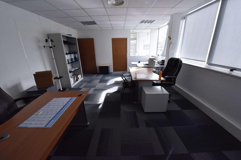 vente bureau lab ge 31670 bureau lab ge de 653 6 m ref x 03347. Black Bedroom Furniture Sets. Home Design Ideas
