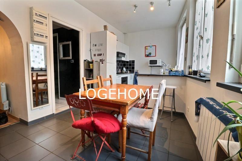 investissement appartement lille