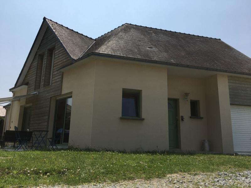 Location vacances Guérande -  Maison - 6 personnes - Chaise longue - Photo N° 1