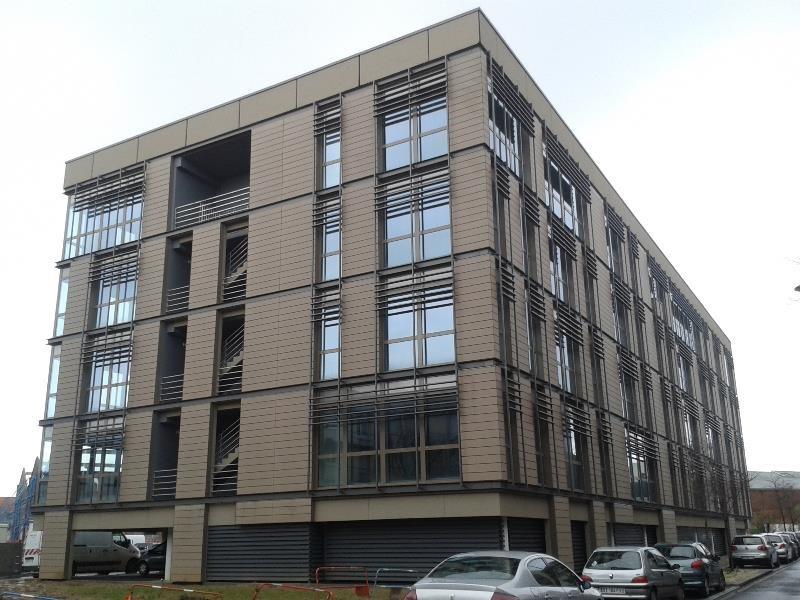 location bureau le havre 76600 bureau le havre de 1875 m ref 76 25789. Black Bedroom Furniture Sets. Home Design Ideas