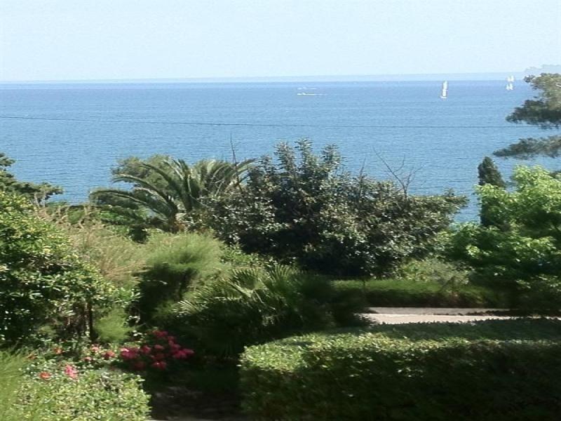 Location vacances Collioure -  Appartement - 4 personnes - Jardin - Photo N° 1