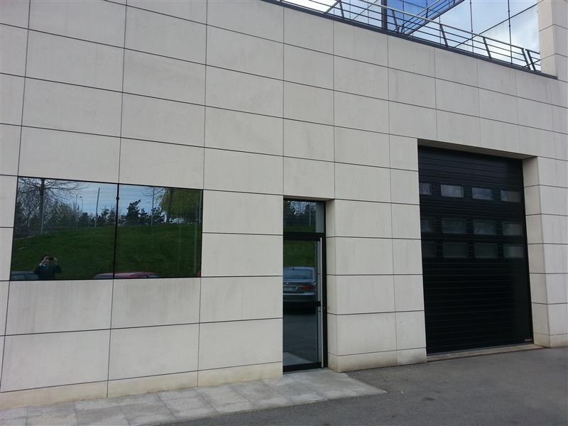 Location Local d'activités / Entrepôt Bry-sur-Marne