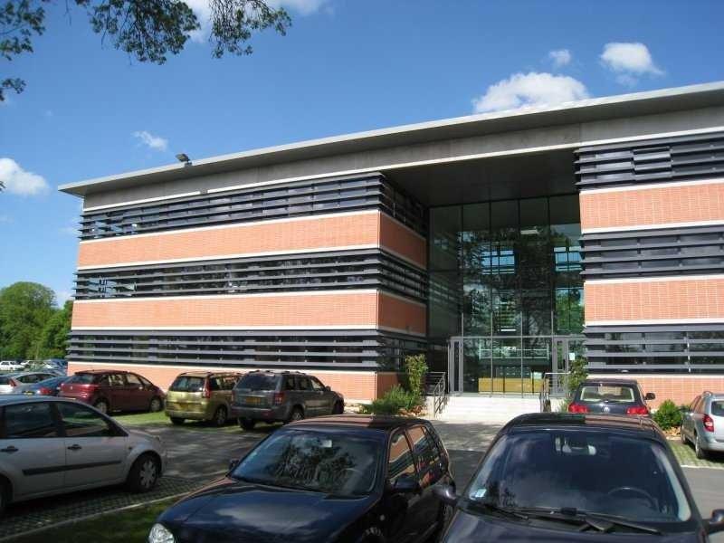 Location Bureau 224 Lab 232 Ge 31670 Bureau Lab 232 Ge De 125 M 178