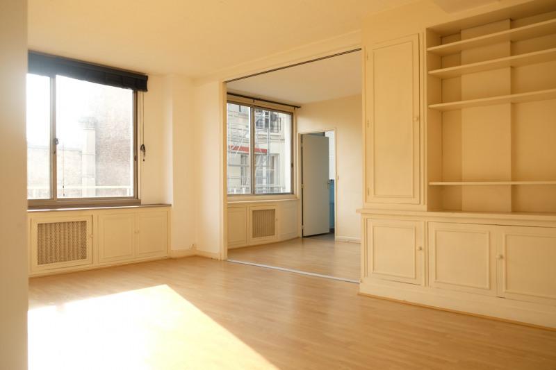 vente appartement 2 pi ces paris 15 me appartement f2 t2 2 pi ces 48m 495000. Black Bedroom Furniture Sets. Home Design Ideas