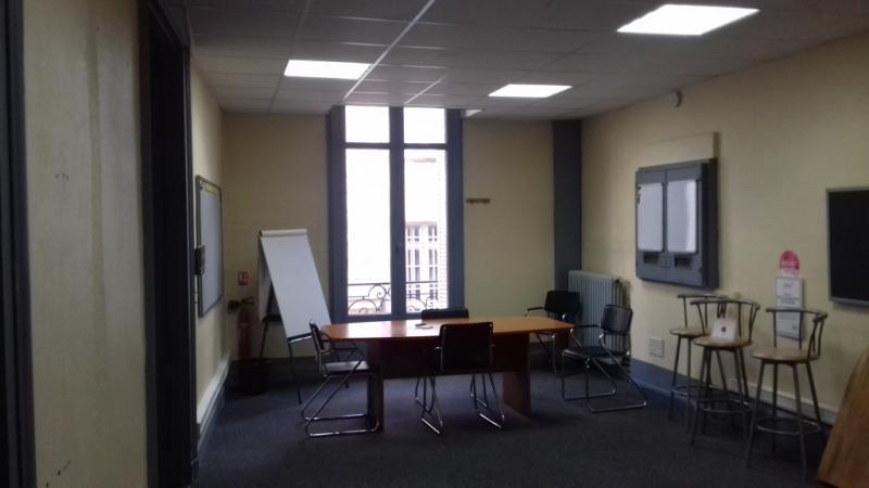 Location bureau bordeaux gironde m² u référence n° fb