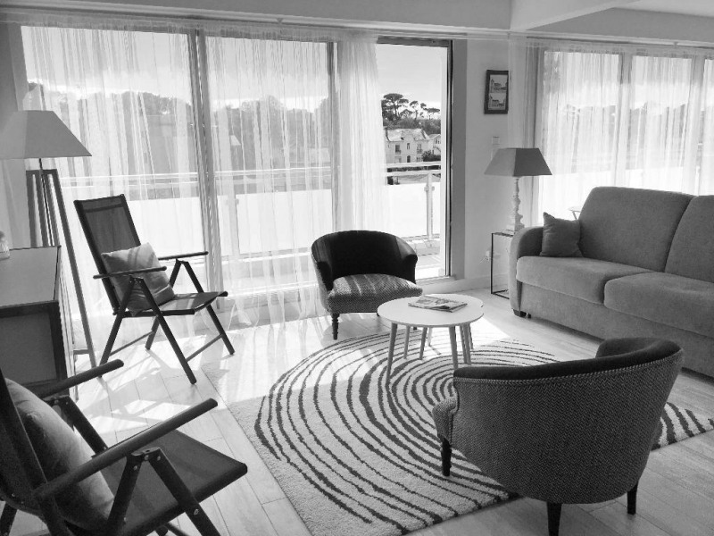Appartement à ARCACHON