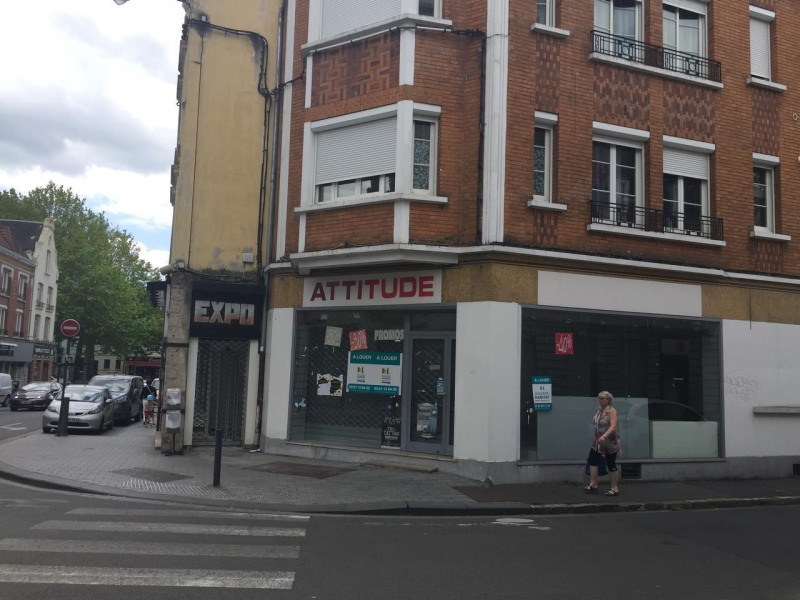 Location bureau arras pas de calais 62 80 m² u2013 référence n° fr378584