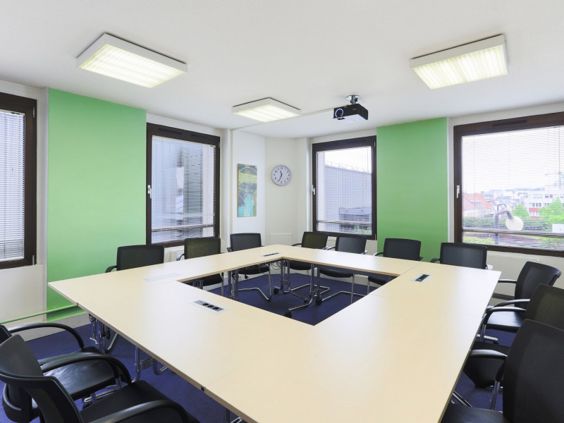 location bureau strasbourg bas rhin 67 10 m r f rence n strasbourg halles. Black Bedroom Furniture Sets. Home Design Ideas