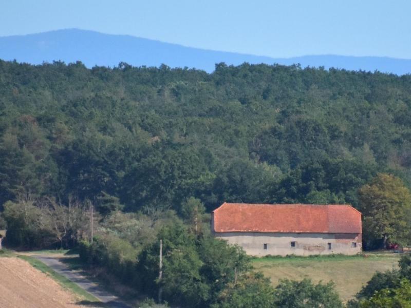 Location vacances Saint-Didier-la-Forêt -  Maison - 6 personnes - Barbecue - Photo N° 1