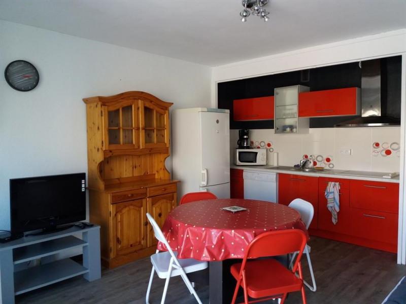 Appartement pour 4 pers. avec parking privé, Saint-Cyprien