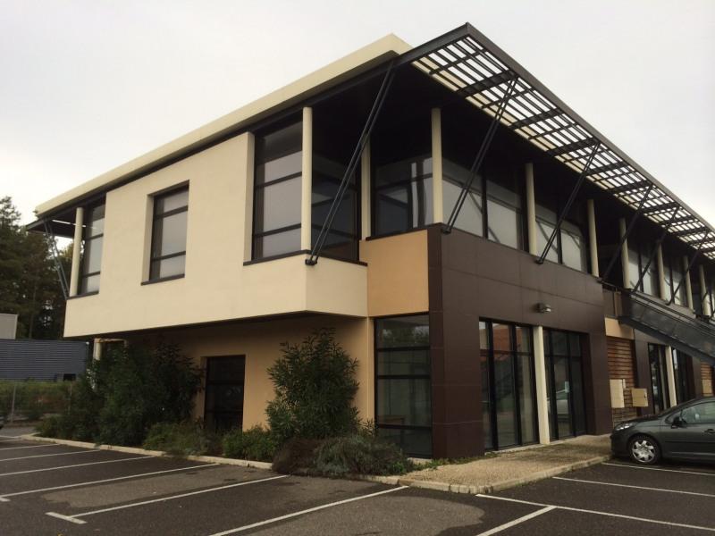 Location bureau montauban bureau 0m² 1650u20ac mois