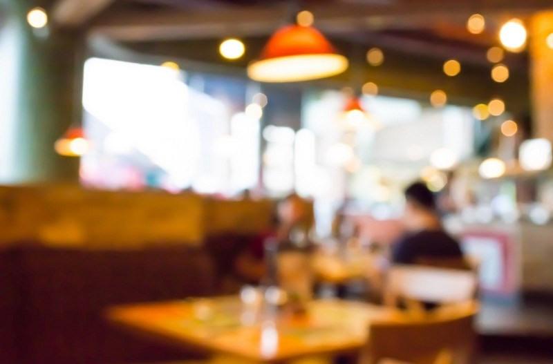 Fonds de commerce Café - Hôtel - Restaurant Hagondange