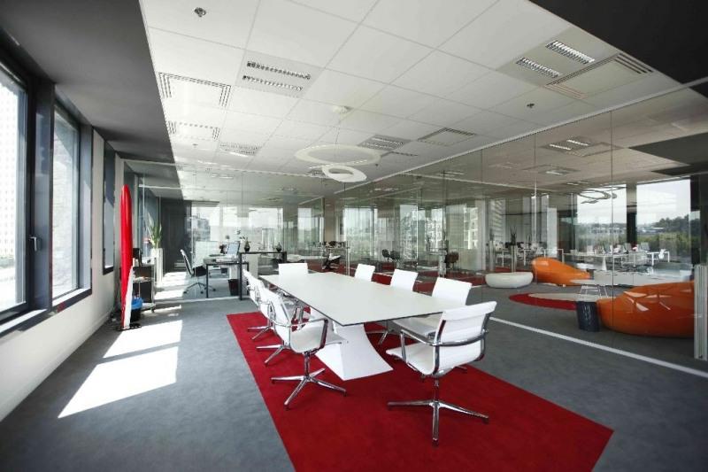 location bureau boulogne billancourt billancourt rives. Black Bedroom Furniture Sets. Home Design Ideas