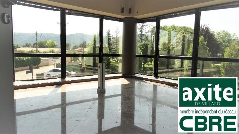 Vente Local d'activités / Entrepôt La Roche-de-Glun