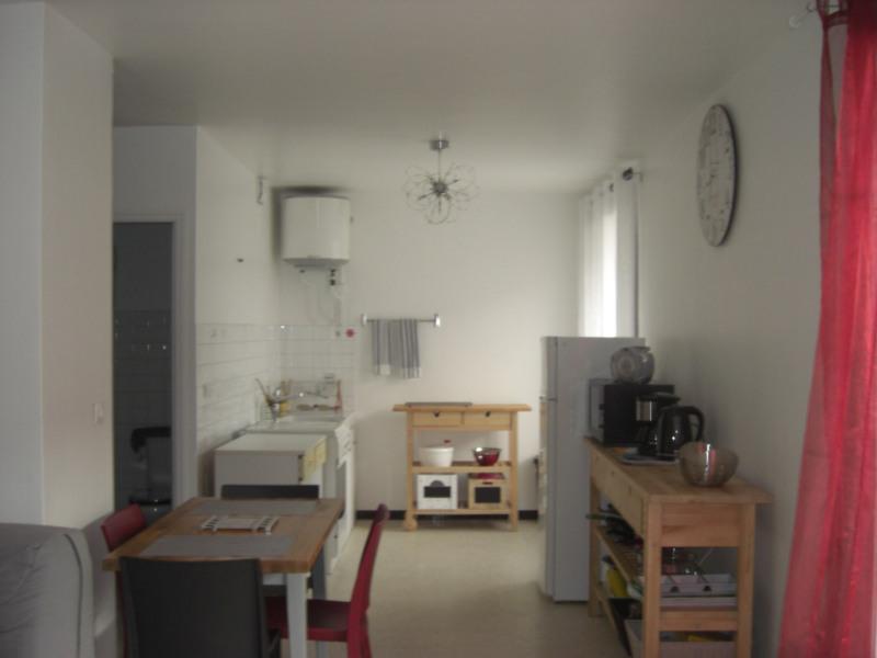 Alquileres de vacaciones Palavas-les-Flots - Apartamento - 3 personas - Televisión - Foto N° 1
