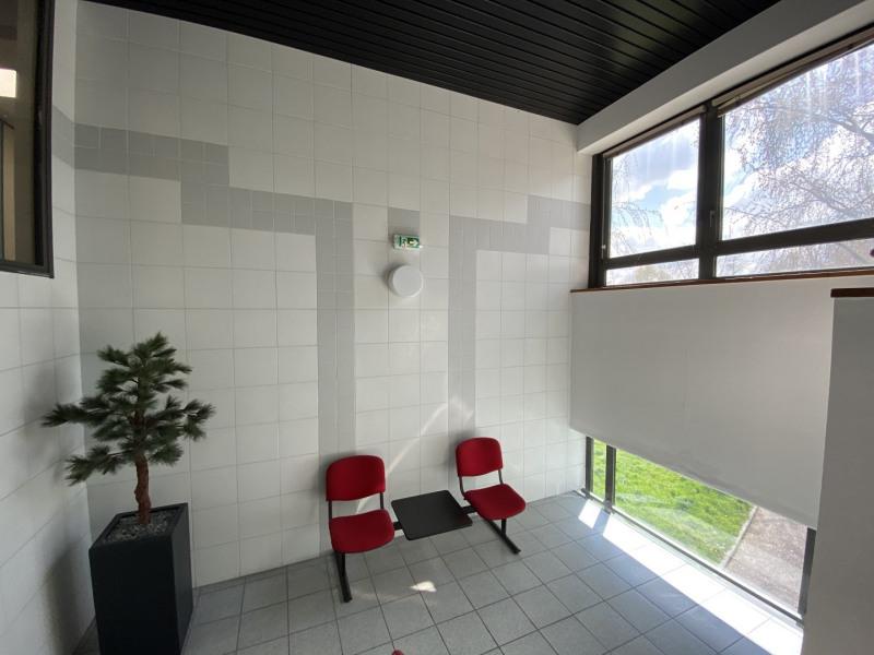 Location Bureau Saint-Germain-en-Laye