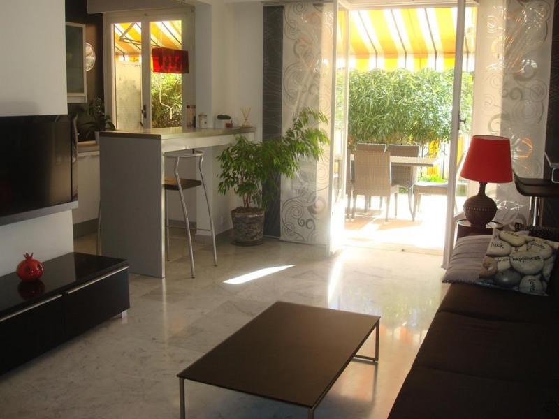 Appartement pour 4 pers. avec internet, Nice