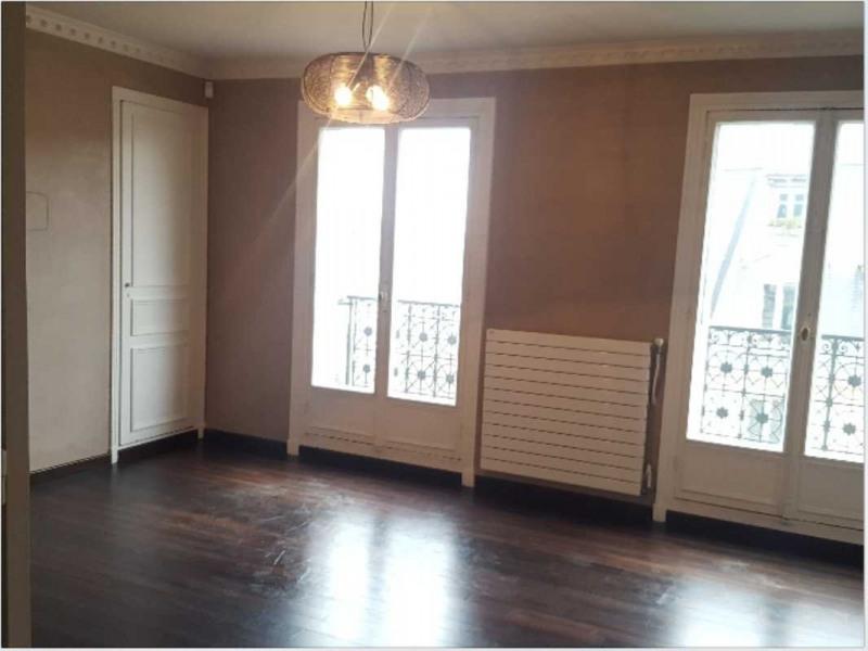 location bureau paris 1er les halles 75001 bureau paris 1er les halles de 110 m ref 603594. Black Bedroom Furniture Sets. Home Design Ideas