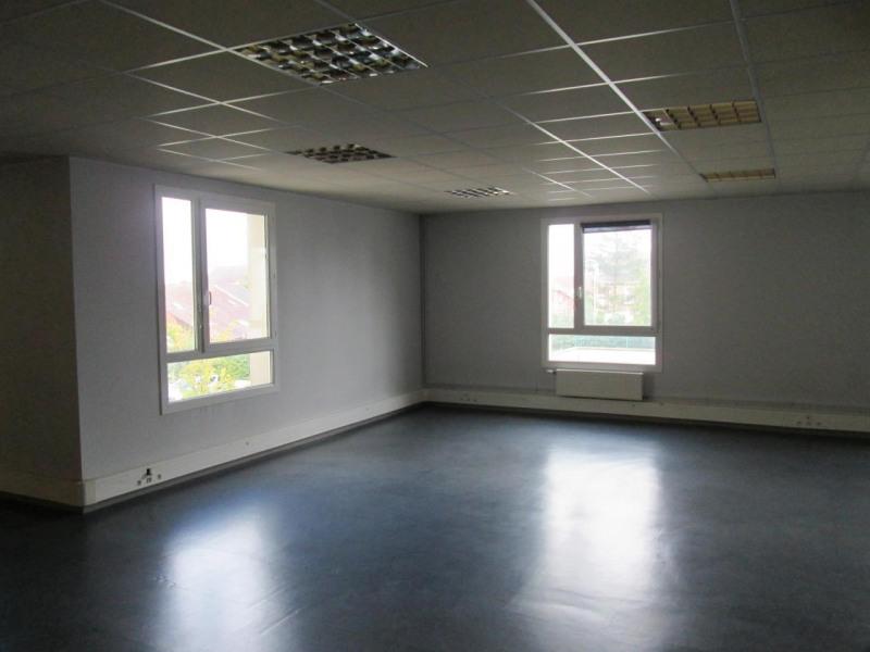location bureau li vin pas de calais 62 1729 m r f rence n 15140225l. Black Bedroom Furniture Sets. Home Design Ideas