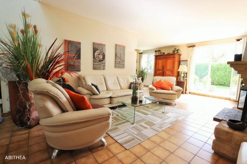 vente maison marolles en brie maison 141m 425000. Black Bedroom Furniture Sets. Home Design Ideas