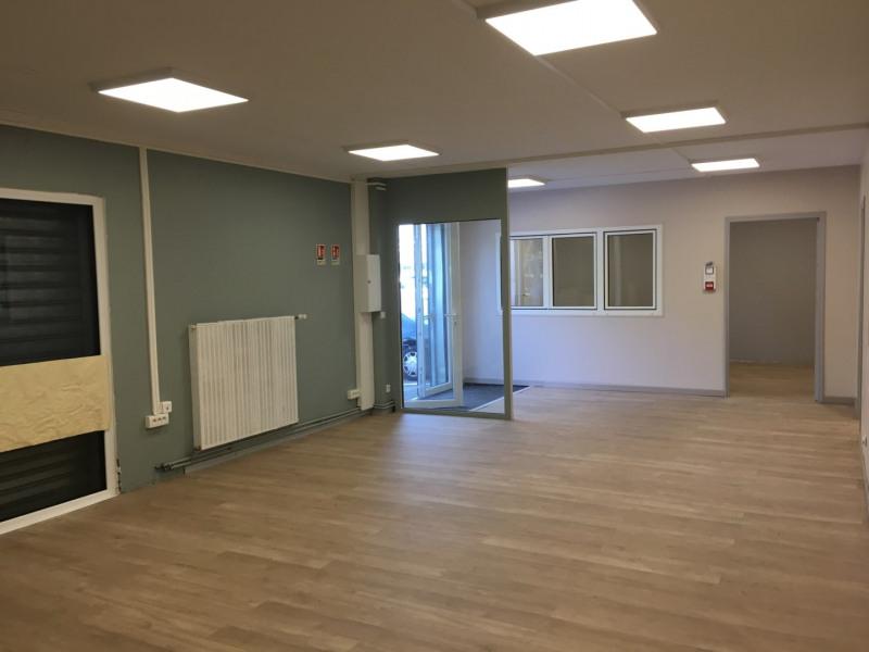 Location bureau seclin nord 59 180 m² u2013 référence n° 747724