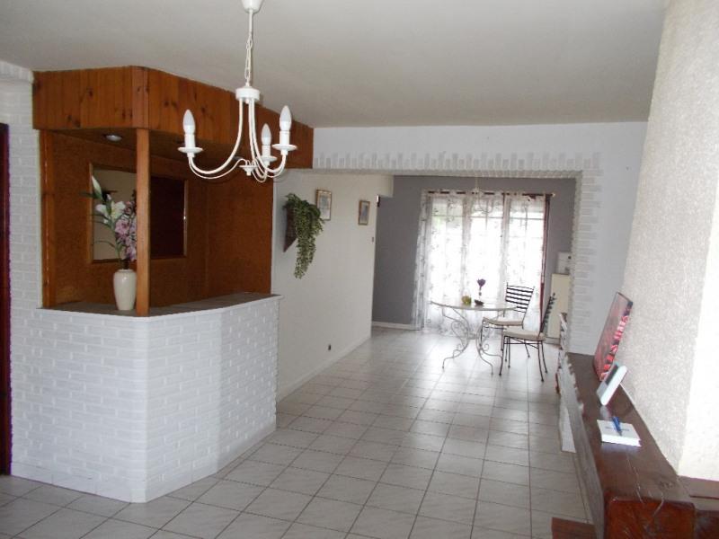 vente maison valenciennes maison maison de ville 100m. Black Bedroom Furniture Sets. Home Design Ideas