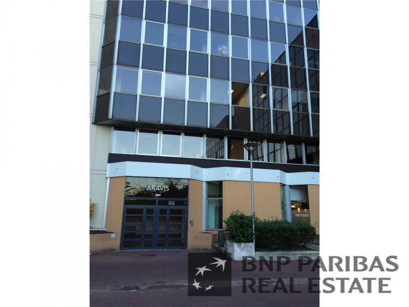 Location bureau fontenay sous bois val de marne 94 89 m r f rence n 17040615l - Location bureau val de marne ...