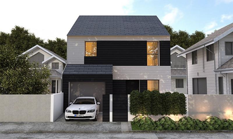 maison palaiseau avec 4 chambres 29 annonces ajout es hier. Black Bedroom Furniture Sets. Home Design Ideas