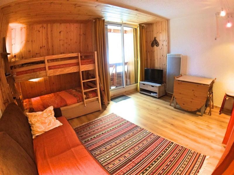 Studio dans résidence pour 4 personne(s)