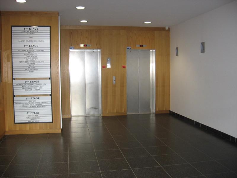 Vente bureau le mans sarthe m² u référence n° bureaux a