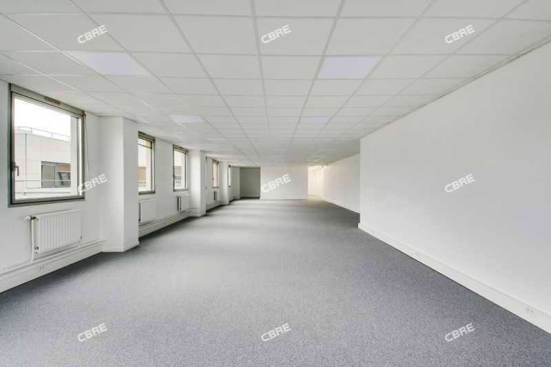 Location bureau fontenay sous bois val de marne 94 162 m r f rence n 51906 - Location bureau val de marne ...