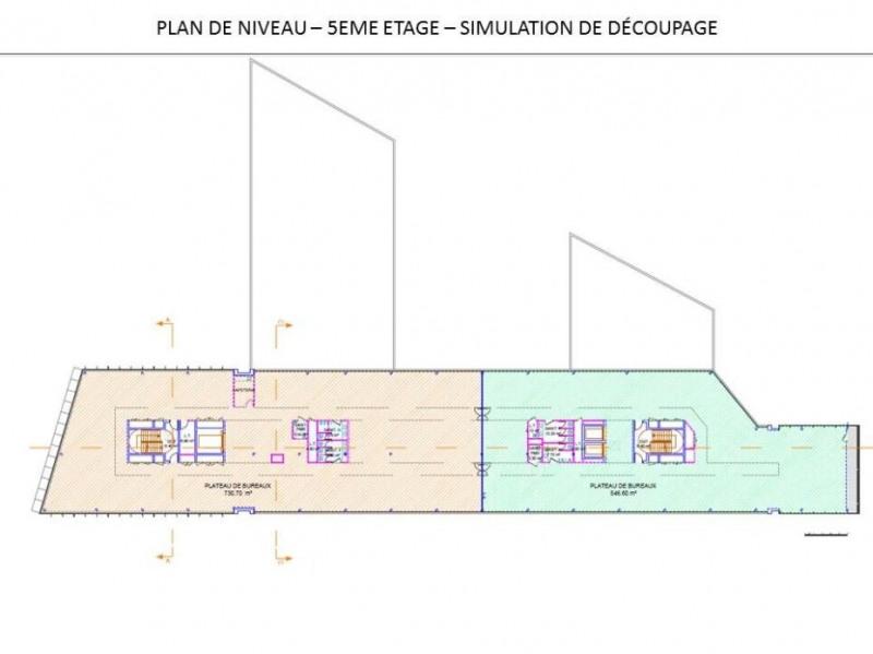 location bureau lyon 7 me rh ne 69 2111 m r f rence n 16100150l. Black Bedroom Furniture Sets. Home Design Ideas