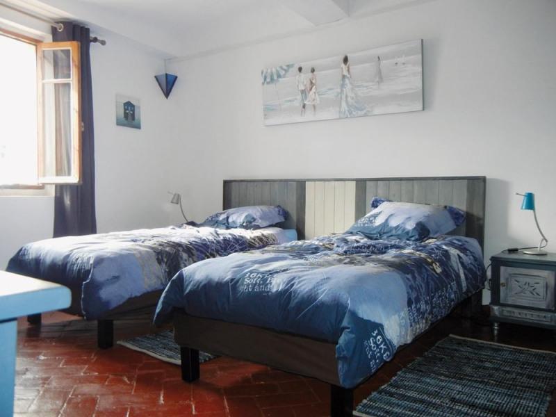 Holiday rentals Pierrevert - House - 4 persons - Garden furniture - Photo N° 1