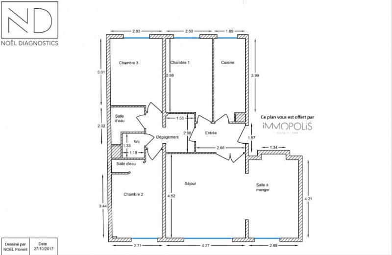 vente bureau paris 18 me goutte d 39 or ch teau rouge 75018 bureau paris 18 me goutte d 39 or. Black Bedroom Furniture Sets. Home Design Ideas