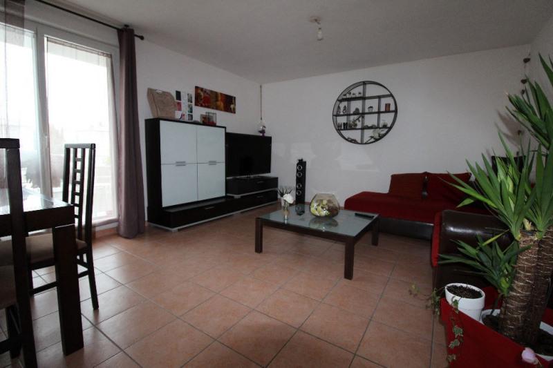 Vente Appartement 2 pièces 48,32m² Thonon les Bains