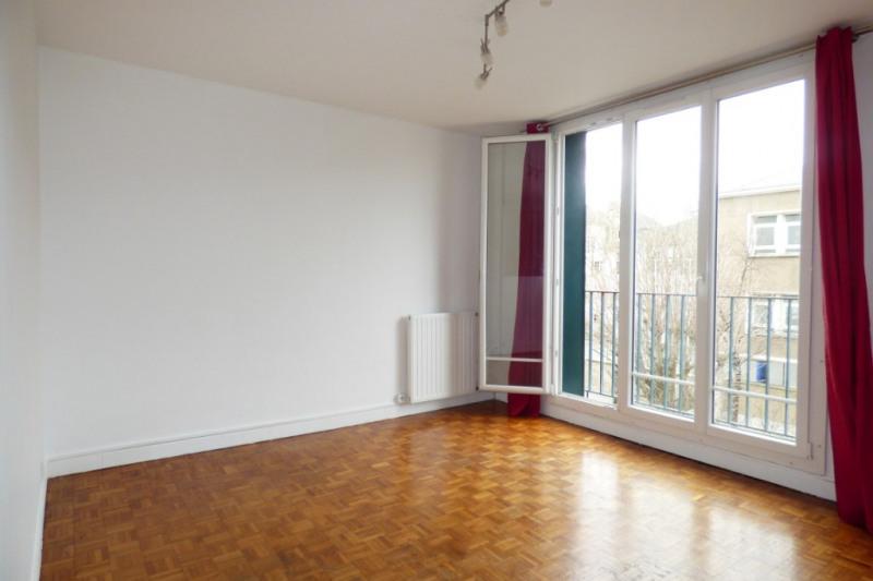 Location studio maisons alfort u ac mois appartement f t