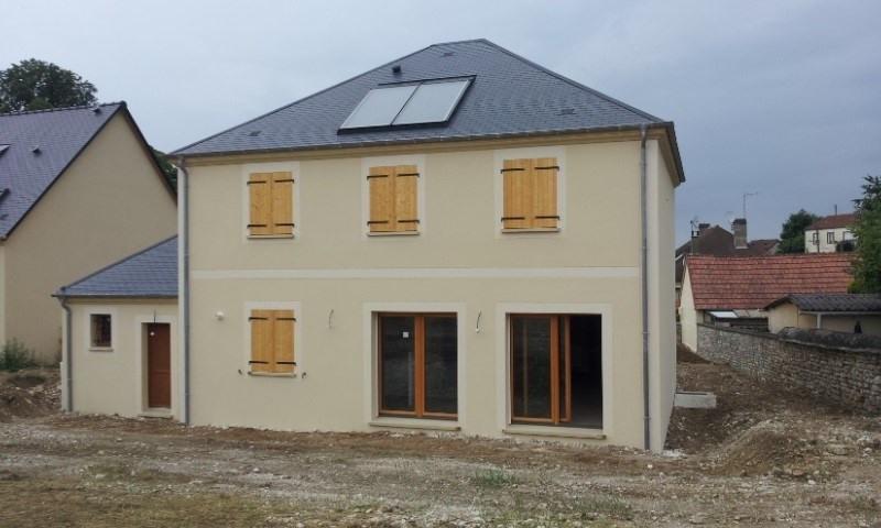 Maison  6 pièces + Terrain 230 m² Fleury-Mérogis par MAISONS PIERRE