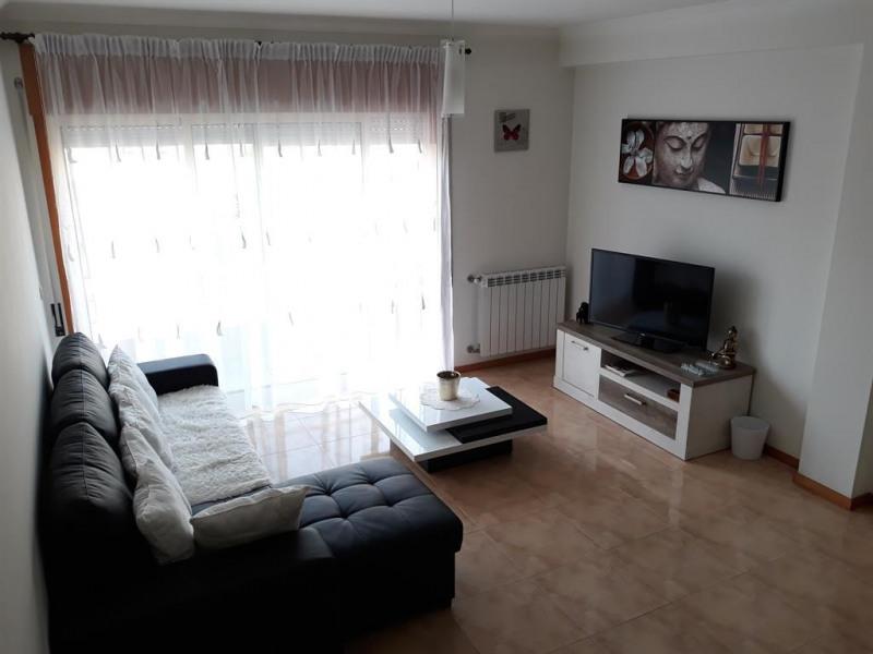Appartement dans immeuble pour 7 personne(s)