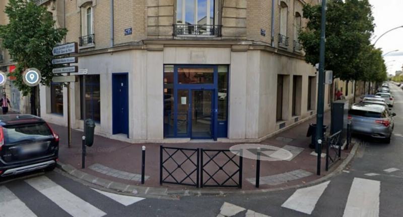 Location Local commercial Saint-Maur-des-Fossés