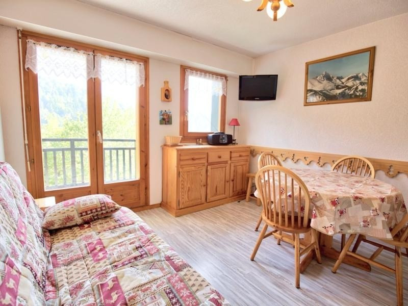Appartement CAMELIN