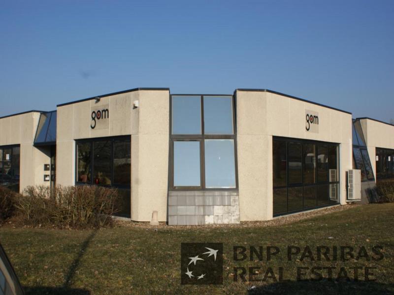 Location bureau metz moselle m² u référence n° l