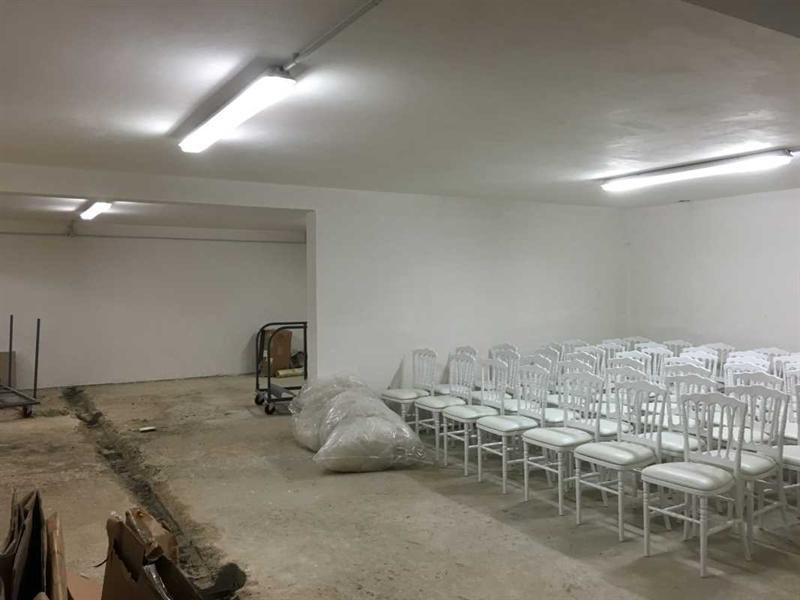 vente bureau grasse alpes maritimes 06 485 m r f rence n 565950. Black Bedroom Furniture Sets. Home Design Ideas