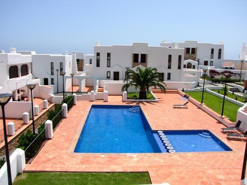 Villa Mirador de Bassetes 10